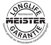 Longlife Garantie