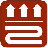 Logo Energiesparend