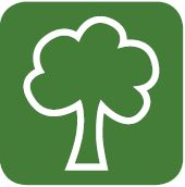 Logo Ökologisch