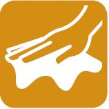 Logo Pflegeleicht
