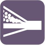 Logo Strapazierfähig