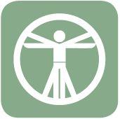 Logo Wohngesund
